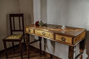 camera della rosa (3)